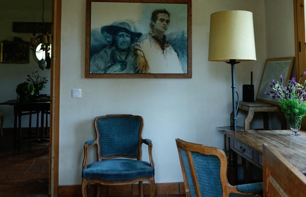 casas-del-naval-casa-de-campo-las-casas-san-julian-galeria-002