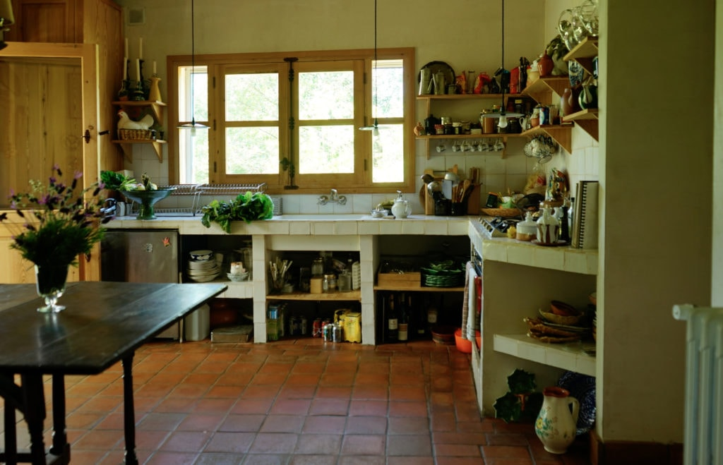 casas-del-naval-casa-de-campo-las-casas-san-julian-galeria-003