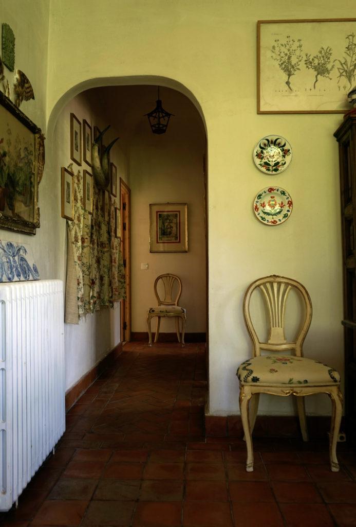 casas-del-naval-casa-de-campo-las-casas-san-julian-galeria-004