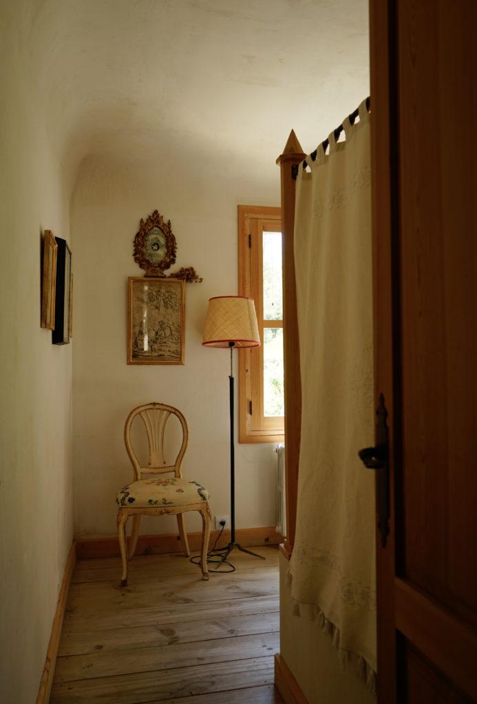 casas-del-naval-casa-de-campo-las-casas-san-julian-galeria-005