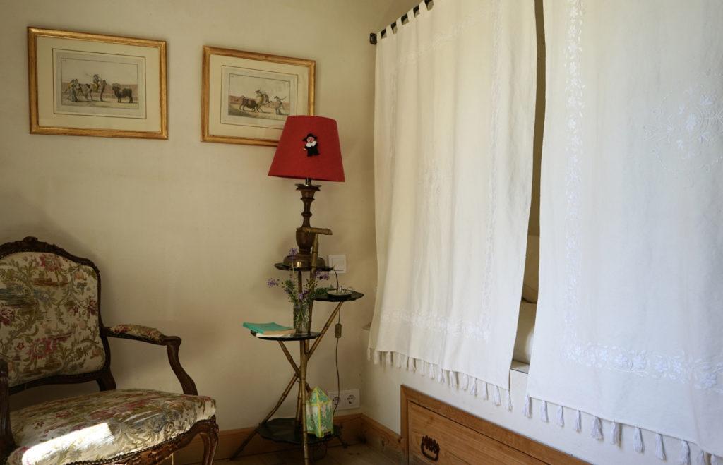 casas-del-naval-casa-de-campo-las-casas-san-julian-galeria-006