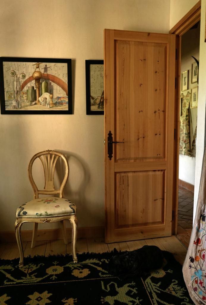 casas-del-naval-casa-de-campo-las-casas-san-julian-galeria-010