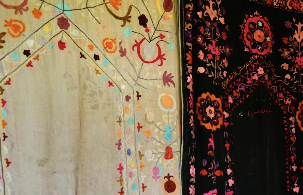 casas-del-naval-casa-de-campo-las-casas-san-julian-galeria-012