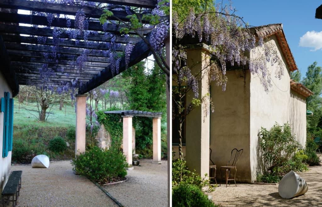casas-del-naval-casa-de-campo-las-casas-san-julian-jardin-02
