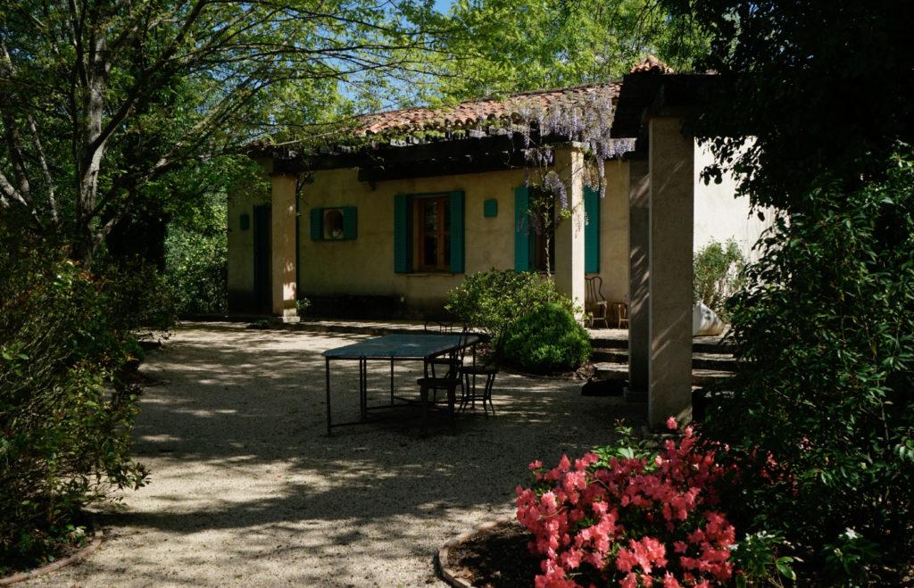 casas-del-naval-casa-de-campo-las-casas-san-julian-jardin-03