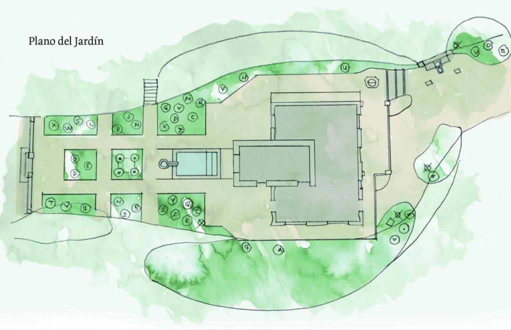 casas-del-naval-casa-de-campo-las-casas-san-julian-jardin-06